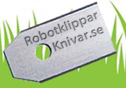 RobotklipparKnivar.se