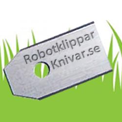 robotklipparknivar knivar till automower