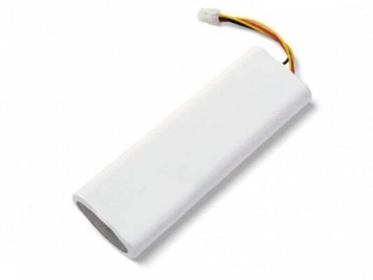 Maximera batteriet i Husqvarna Automower
